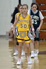 St Lawrence BBall image 146