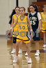 St Lawrence BBall image 147
