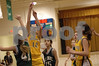 St Lawrence BBall image 042