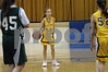 St Lawrence BBall image 038