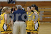 St Lawrence BBall image 160