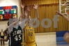 St Lawrence BBall image 037