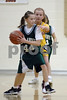 St Lawrence BBall image 124