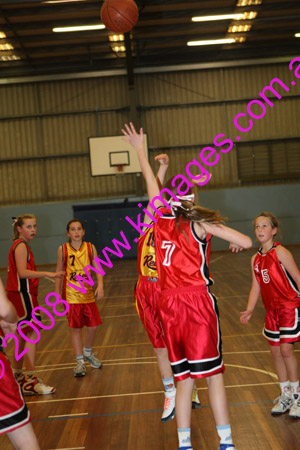 State Champs Rd 2 17-8-08_0268