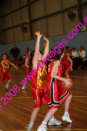 State Champs Rd 2 17-8-08_0277
