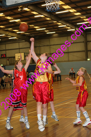 State Champs Rd 2 17-8-08_0103