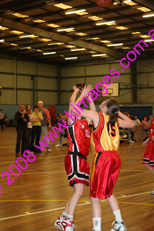 State Champs Rd 2 17-8-08_0091