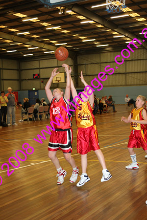 State Champs Rd 2 17-8-08_0085