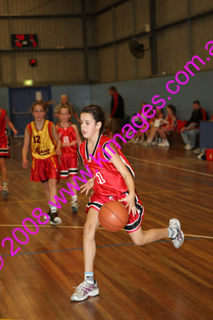 State Champs Rd 2 17-8-08_0098