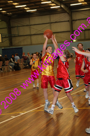 State Champs Rd 2 17-8-08_0259