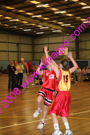 State Champs Rd 2 17-8-08_0089