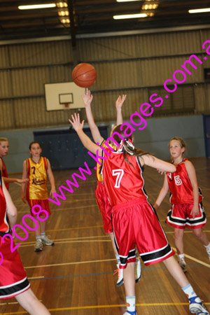 State Champs Rd 2 17-8-08_0267
