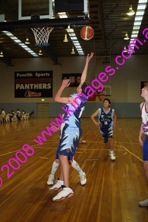 State Champs Rd 2 17-8-08_0697