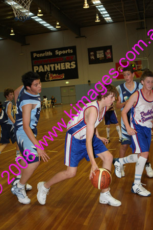 State Champs Rd 2 17-8-08_0632
