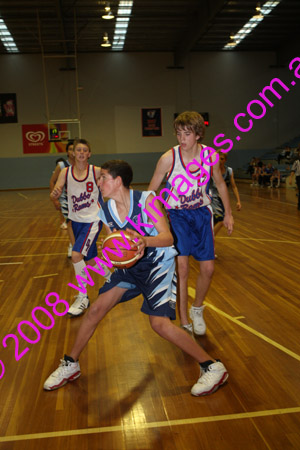 State Champs Rd 2 17-8-08_0696