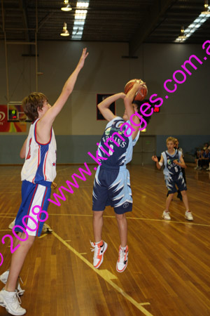 State Champs Rd 2 17-8-08_0612