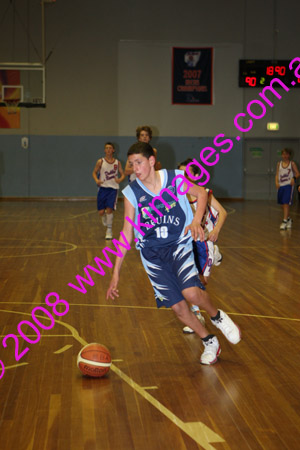 State Champs Rd 2 17-8-08_0699