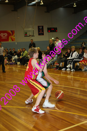State Champs Rd 2 17-8-08_0568