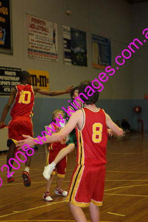 State Champs Rd 2 17-8-08_0564