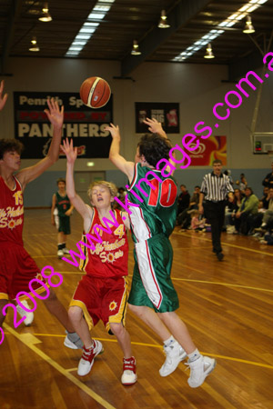State Champs Rd 2 17-8-08_0581