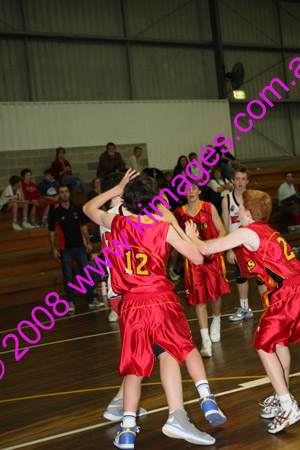 State Champs Rd 2 17-8-08_0737