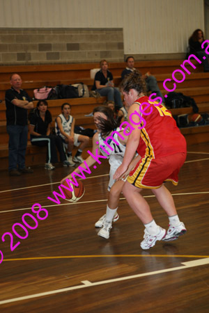 State Champs Rd 2 16-8-08_0313