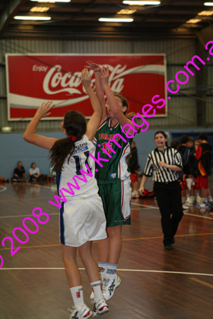 State Champs Rd 2 17-8-08_0166