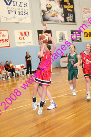 State Champs Rd 2 16-8-08_0511