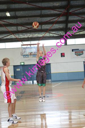 SLM CV WE @ Newcastle 5-7-08_0913