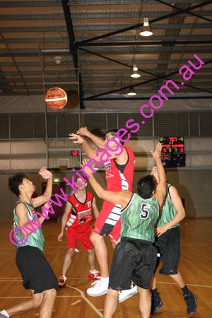 SLM Hornsby Vs Parramatta 19-4-08_0039