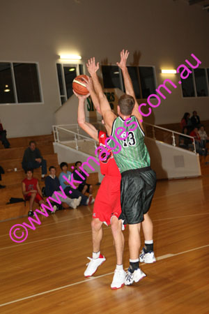 SLM Hornsby Vs Parramatta 19-4-08_0042