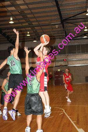 SLM Hornsby Vs Parramatta 19-4-08_0036