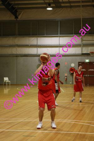 SLM Hornsby Vs Parramatta 19-4-08_0045