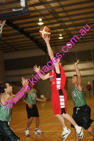 SLM Hornsby Vs Parramatta 19-4-08_0026