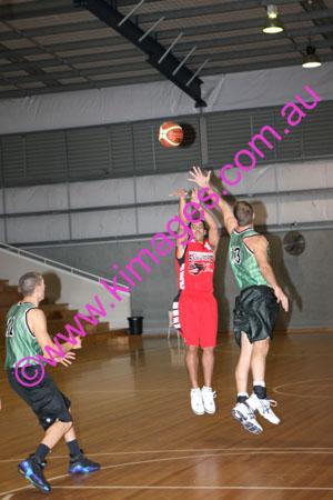 SLM Hornsby Vs Parramatta 19-4-08_0037