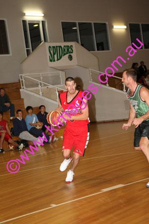 SLM Hornsby Vs Parramatta 19-4-08_0041