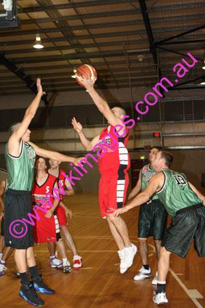 SLM Hornsby Vs Parramatta 19-4-08_0020