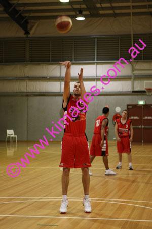 SLM Hornsby Vs Parramatta 19-4-08_0046