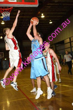 SLM CV WE @ Newcastle 5-7-08_1505