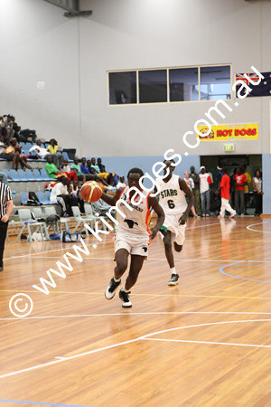 Sudanese Comp 19-20-12-09 - ©KIMAGES093942