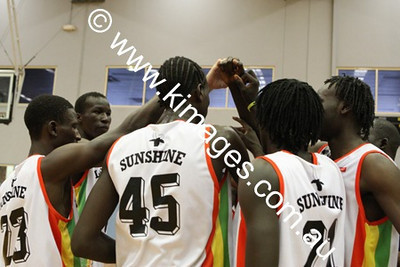 Sudanese Comp 19-20-12-09 - ©KIMAGES094355