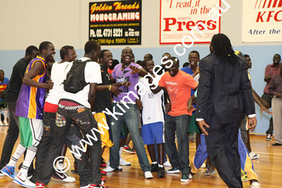 Sudanese Comp 19-20-12-09 - ©KIMAGES093846