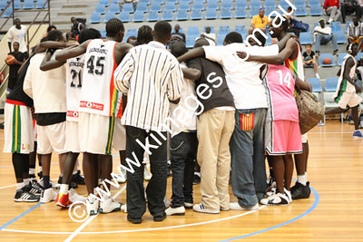 Sudanese Comp 19-20-12-09 - ©KIMAGES093735
