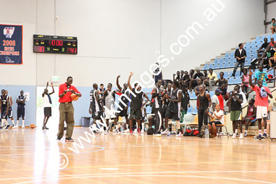 Sudanese Comp 19-20-12-09 - ©KIMAGES092715