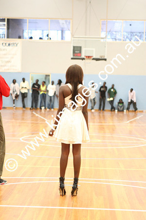 Sudanese Comp 19-20-12-09 - ©KIMAGES092674