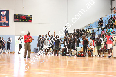 Sudanese Comp 19-20-12-09 - ©KIMAGES092716
