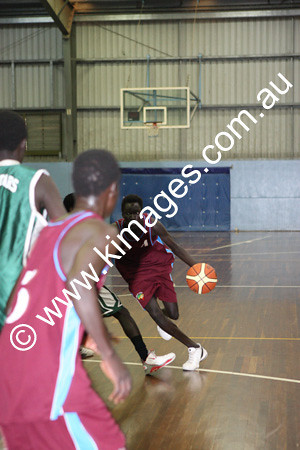 Sudanese Comp 19-20-12-09 - ©KIMAGES092840