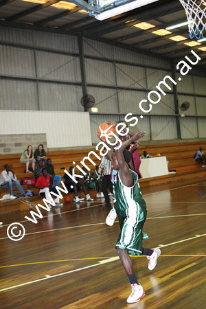 Sudanese Comp 19-20-12-09 - ©KIMAGES092856