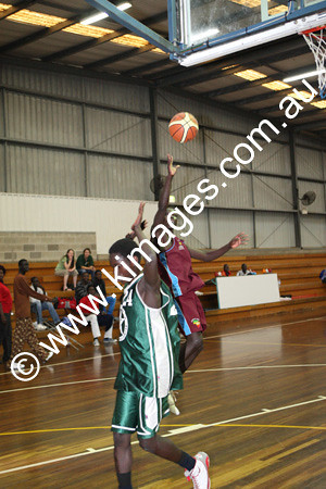 Sudanese Comp 19-20-12-09 - ©KIMAGES092858