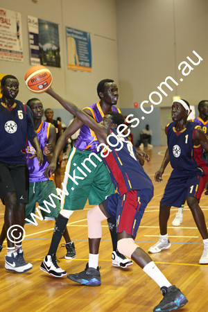 Sudanese Comp 19-20-12-09 - ©KIMAGES093415